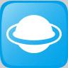 SDPowered Internet Services