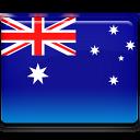 Slowman Design Australia - Change Location