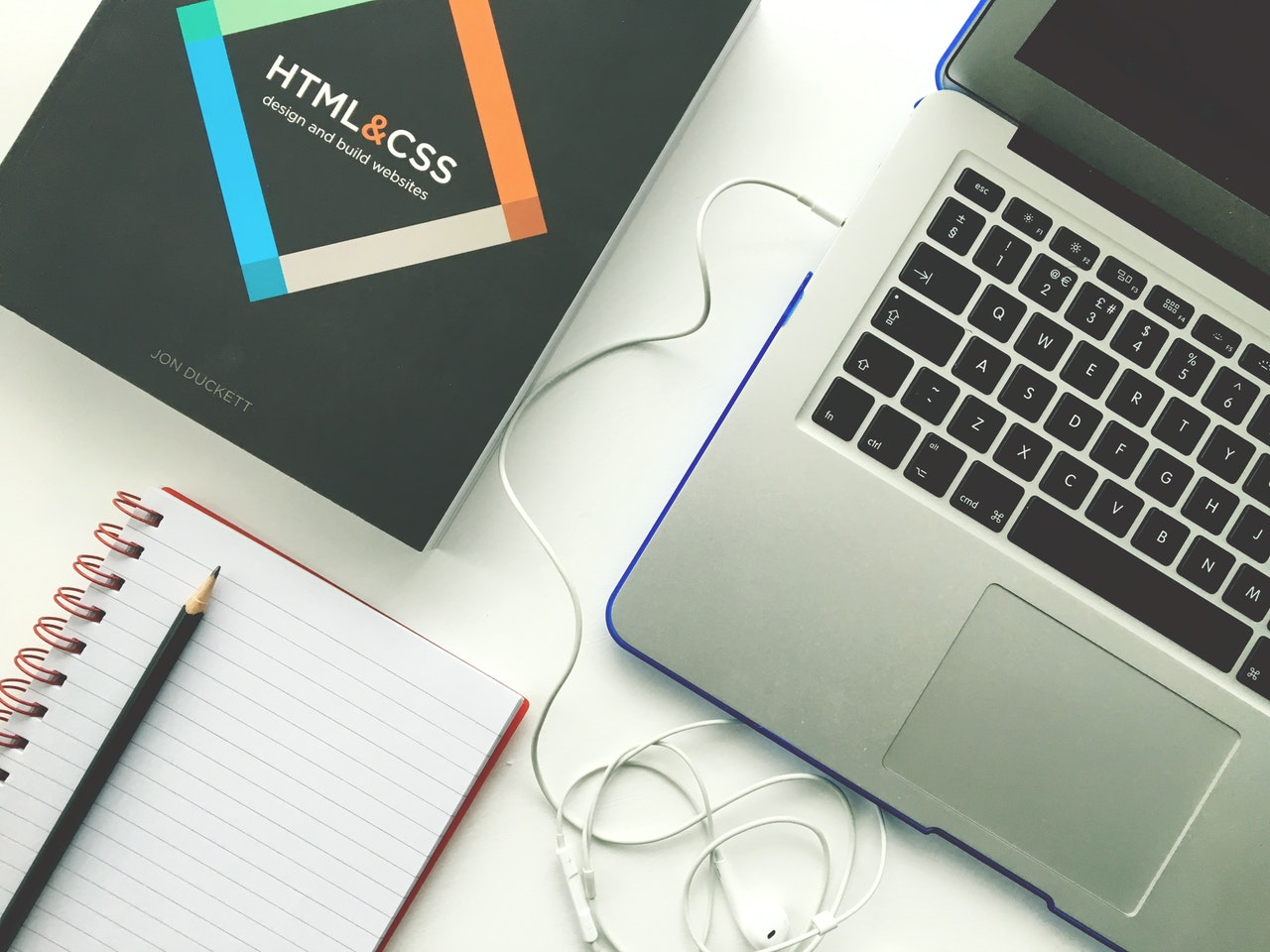 Pro Website Design by Slowman