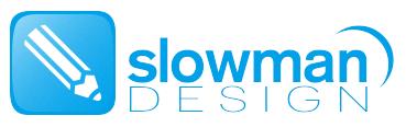 Use our imagination. | Slowman Design AU