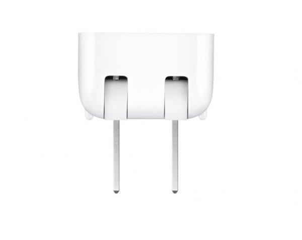 Apple World Travel Adapter Kit for iPod, iPhone, iPad and Mac notebooks